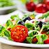 Hipertensão: veja 10 dicas para ceias mais saudáveis