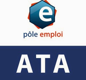 ATA - Allocation Temporaire d'Attente