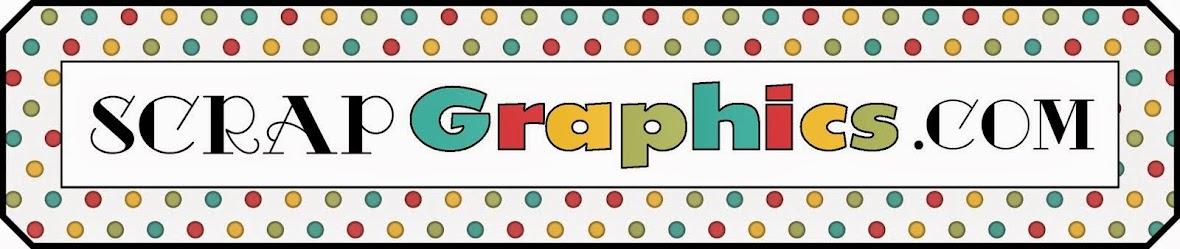 ScrapGraphics.Com
