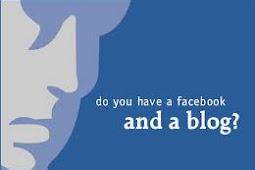 Trik Baru Promosikan Blog di Facebook
