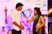 Zee telugu 10th anniversary photos-thumbnail-20