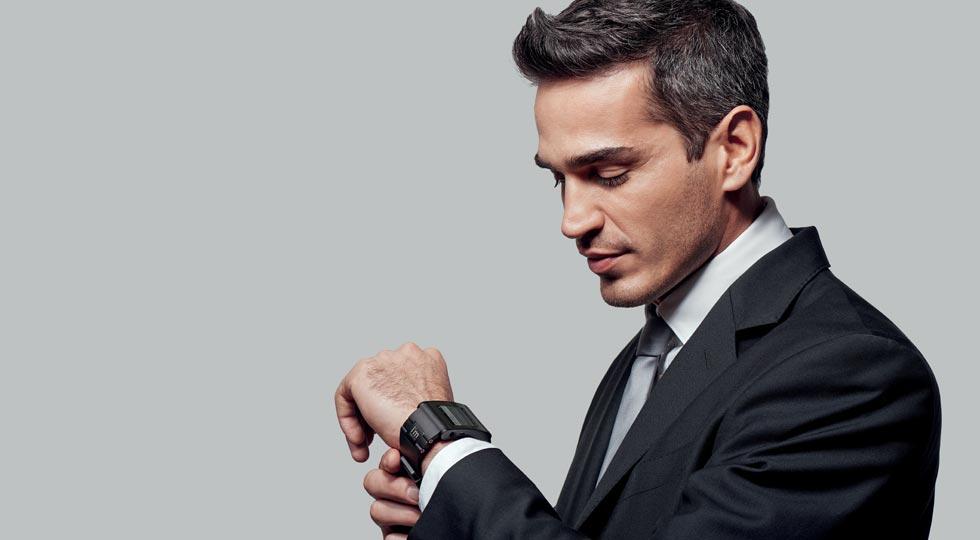 Smart watch price in Pakistan