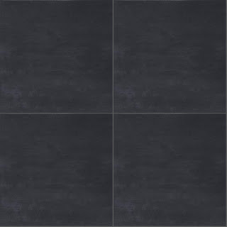 Resume of jvt tile texture evolution free download for Big black floor tiles