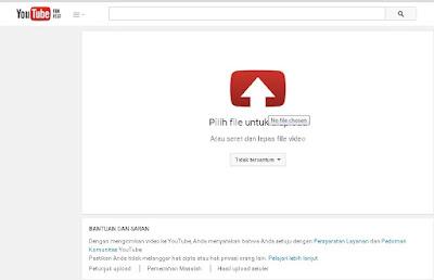 klik logo untuk upload