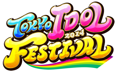 [TV-Variety] Idoling!!! – 20141206 kawaiian TV LIVE (ts)