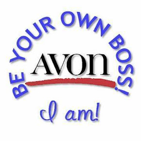 Join Avon Here - Work From Home - Use Reference Code: vsheffield