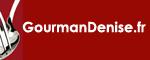 La blogothèque de GourmanDenise