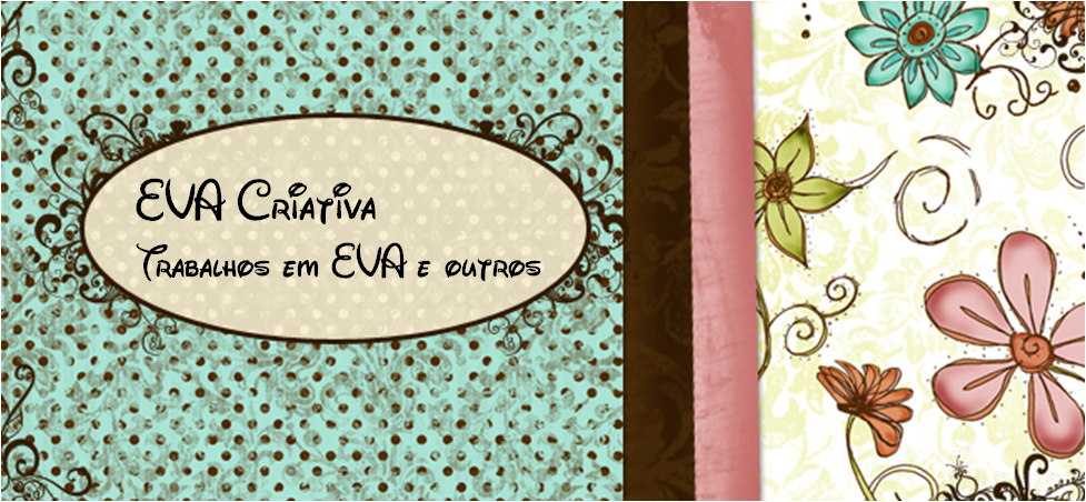 EVA Criativa