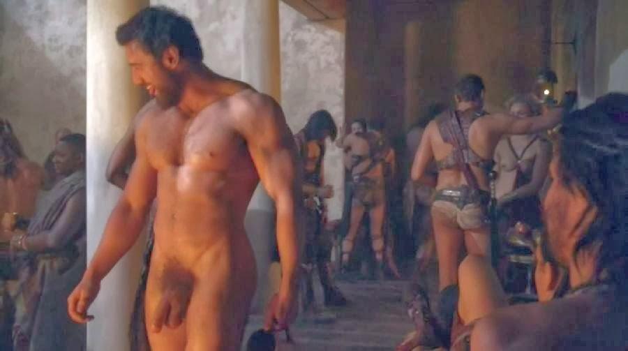 scene hot telefilm ragazze italiane