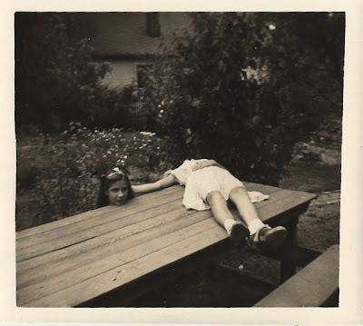 Horsemaning is the New Planking Seen On www.coolpicturegallery.us