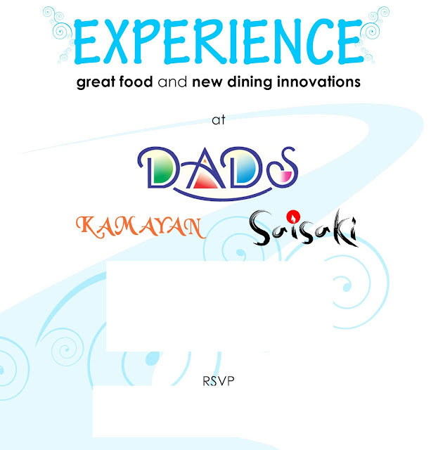Nines vs. Food - Dad's-Kamayan-Saisaki Event Invite.jpg