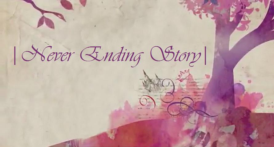 |Never Ending Story|