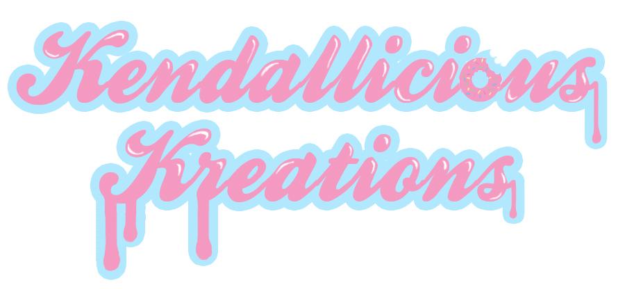 kendalliciouskreations