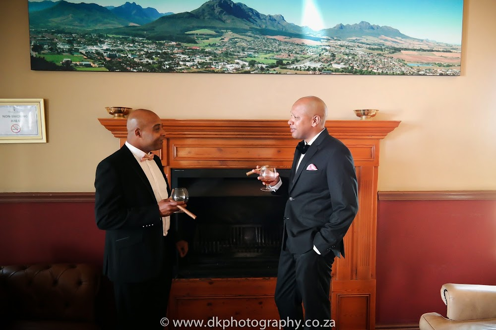 DK Photography SAM_2702 Franciska & Tyrone's Wedding in Kleine Marie Function Venue & L'Avenir Guest House, Stellenbosch  Cape Town Wedding photographer