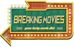 Breaking Movies