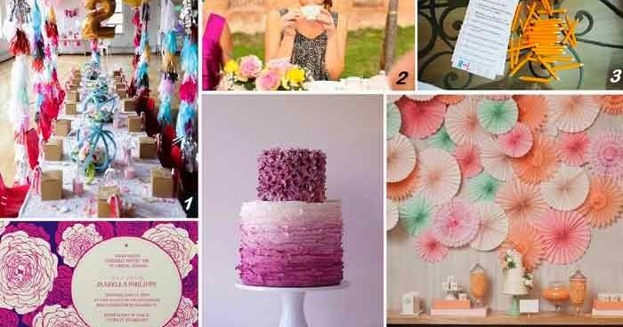 Wedding Ideas On A Budget 12 Best