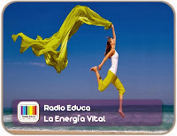 http://www.radioeduca.org/2012/10/la-energia-vital.html