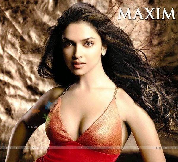 Actress Armpit, Deepika Padukone, Deepika Padukone Armpit show, Deepika Padukone Dark Armpit, Deepika Padukone exposing Clevages, Deepika Padukone Hairy Armpiit, Deepika Padukone Nipple show