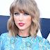 Fondos de escritorio de Taylor Swift