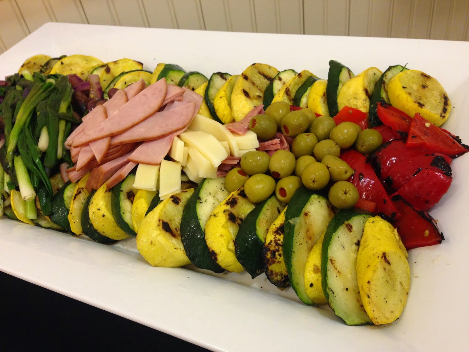 Mixed Vegetables, Wedding Food, Culinary Art Catering