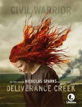 Deliverance Creek (2014) [Latino]