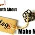 Cara Marketing : Memasarkan Produk Dengan Blog Bisnis Online