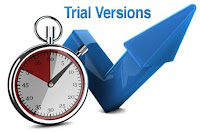 Bypass 30 days Trial Limit of Software