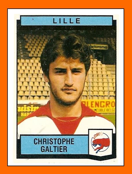 Défaite habituelle ? 12-Christophe+GALTIER+Panini+Losc+1988