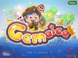 Gemaica Download Mediafire mf-pcgame.org