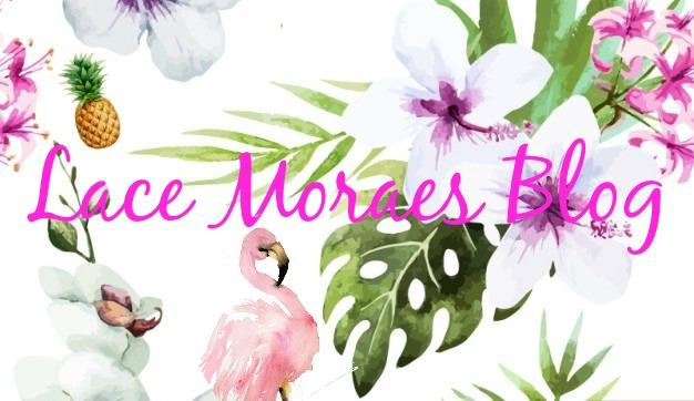 Lace Moraes