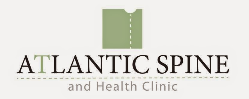 Atlantic Spine