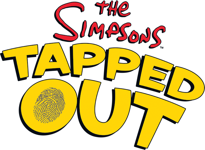 The Simpsons Tapped Out Cheats