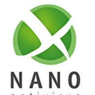 برنامج مكافحه الفيروسات برنامج nano antivirus اخر اصدار 2016