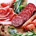 LOCUÇÃO JORNALISTICA: Carnes processadas causam câncer de reto
