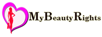 MyBeautyRights