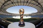 COPA DAS CONFEDERAÇÕES FIFA