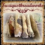visit Suzy