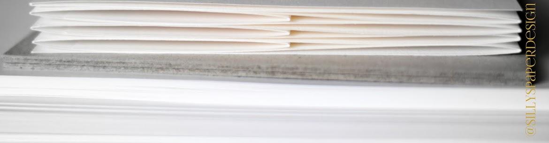 sillyspaperdesign