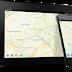 Օֆլայն քարտեզների Maps.me Pro հավելվածը դարձել է ամբողջովին անվճար