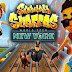 Subway Surfers New York City v1.44.1 Apk [Mega Mod]