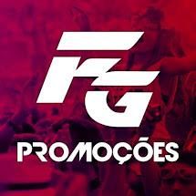 FG Promoções
