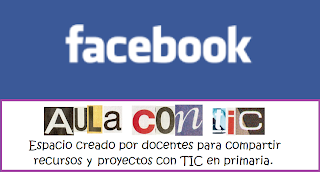 CLICK EN LA IMAGEN Y seguinos en facebook