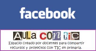 CLICK EN LA IMAGEN Y seguinos en facebook