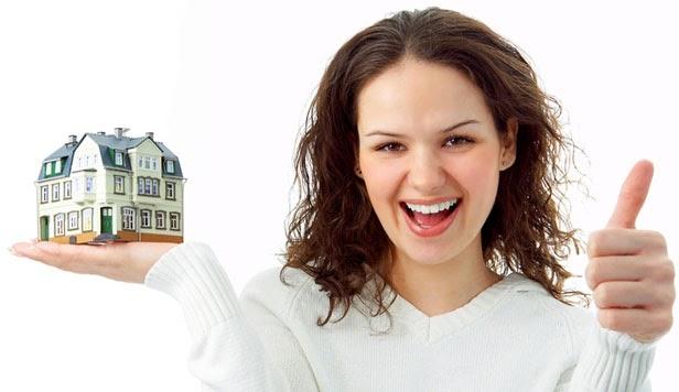 rumah, rumah murah, cari rumah, beli rumah, tips rumah, properti murah