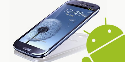 galaxy s3 update 4.3 bug
