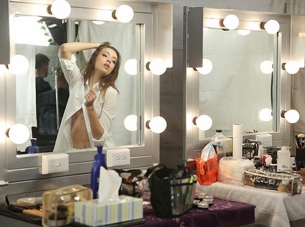 Mirjana Puhar Kelly Cutrone 'Shocked' By 'ANTM' Star's Tragic Death