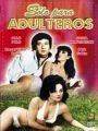 Solo Para Adulteros (1980)