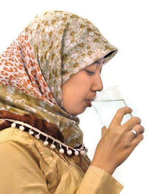 Benefits of Drinking Warm Water for Health
