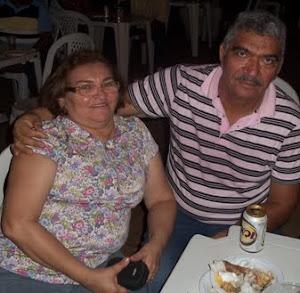 MARIA ARRUDA E CABO CÂNDIDO