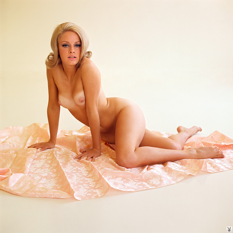 LẨU THẬP CẨM VỀ ..PLAYBOY TỪ 1953 - 2011: Anne Randall May ...: linhlac12345.blogspot.com/2011/10/anne-randall-may-1967.html